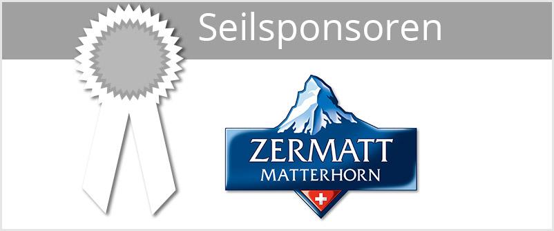 Zermatt – Matterhorn die Genussdestination