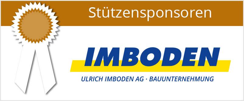 Ulrich Imboden AG, Visp
